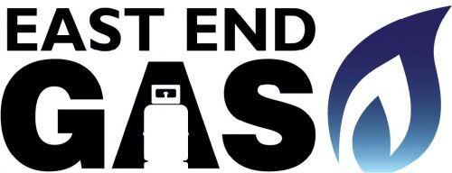 East End Gas Ltd